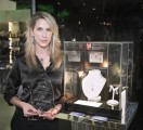 Dubai jewellery designer competition, Splendor trophy